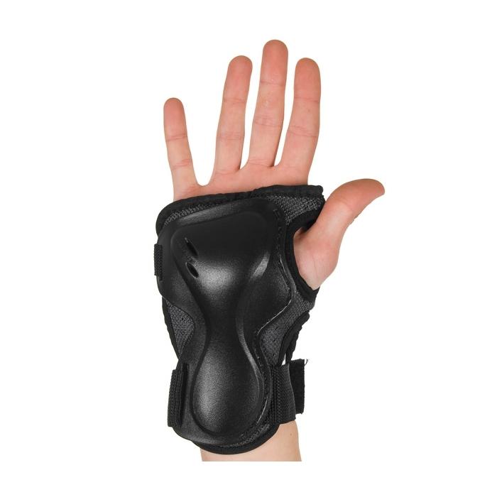 Chrániče zápěstí Rollerblade PRO